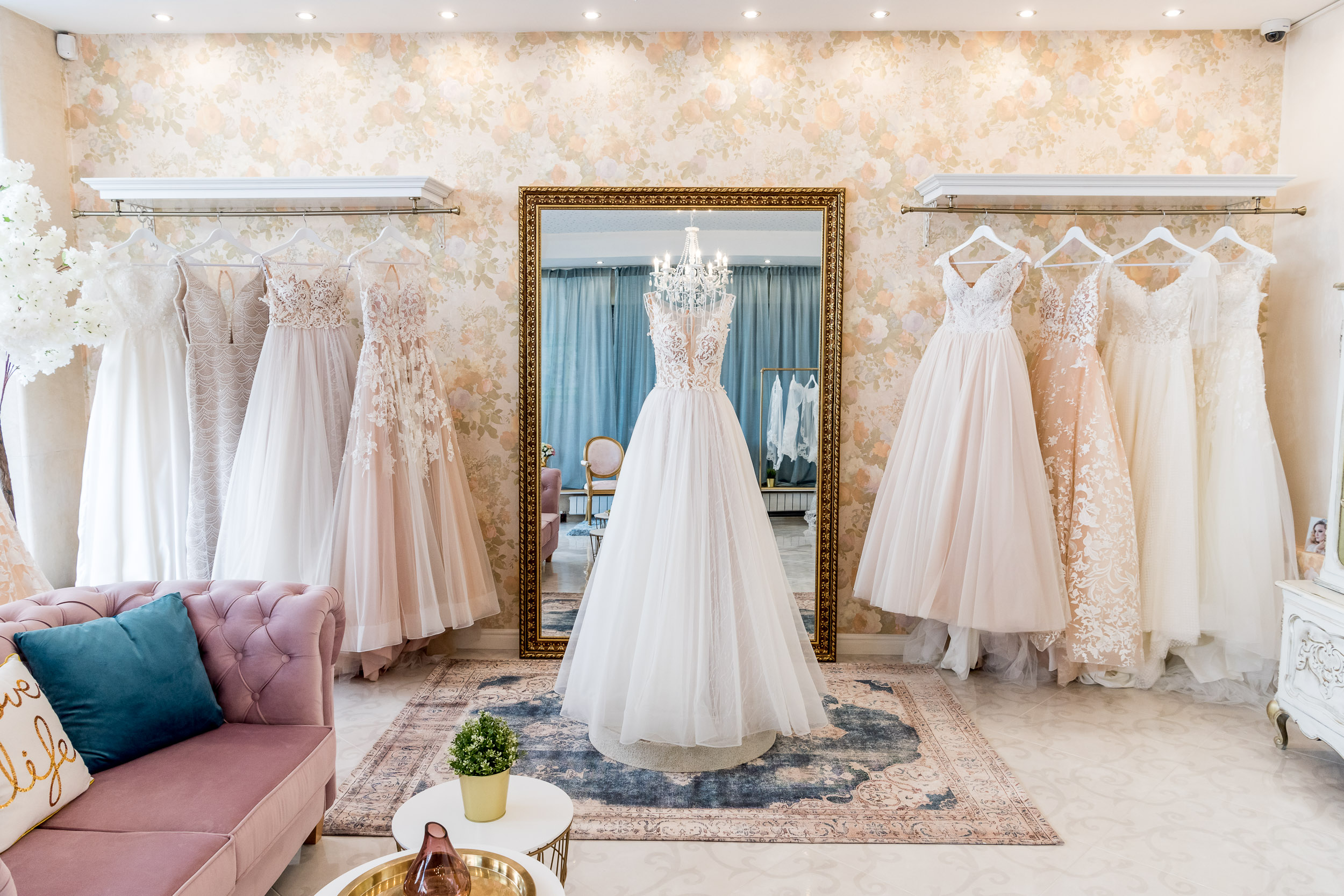 Carrie_Bridal_Boutique-1-14