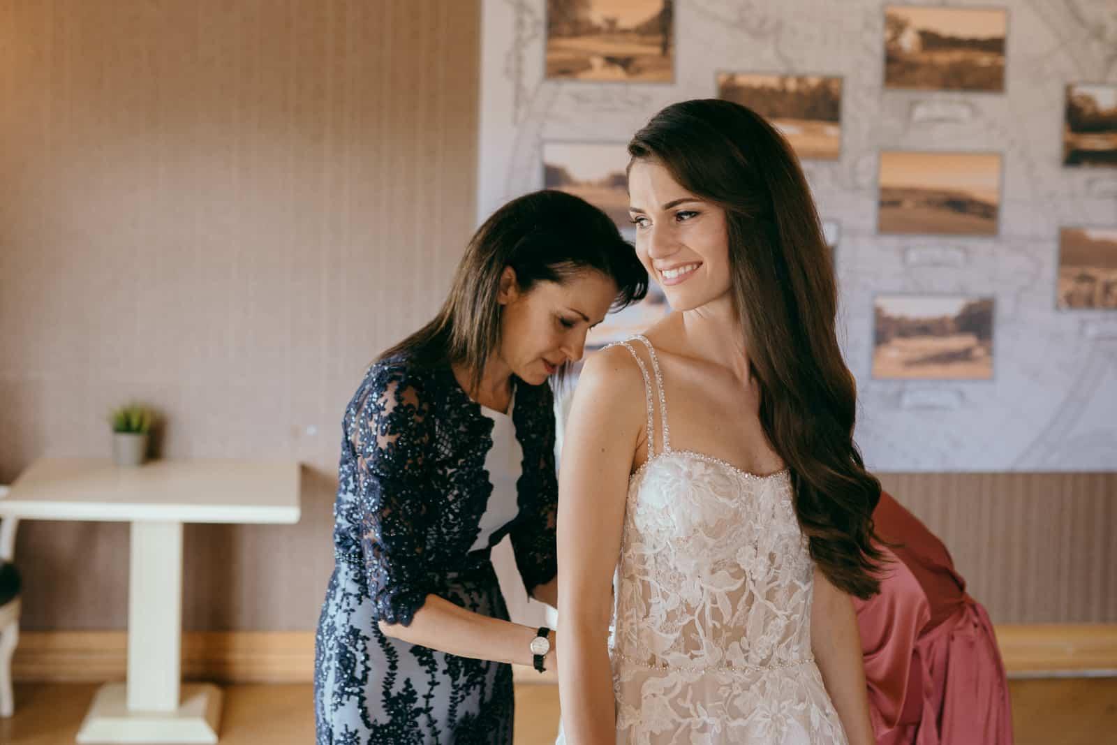 Wedding-Nadya_Tom-35
