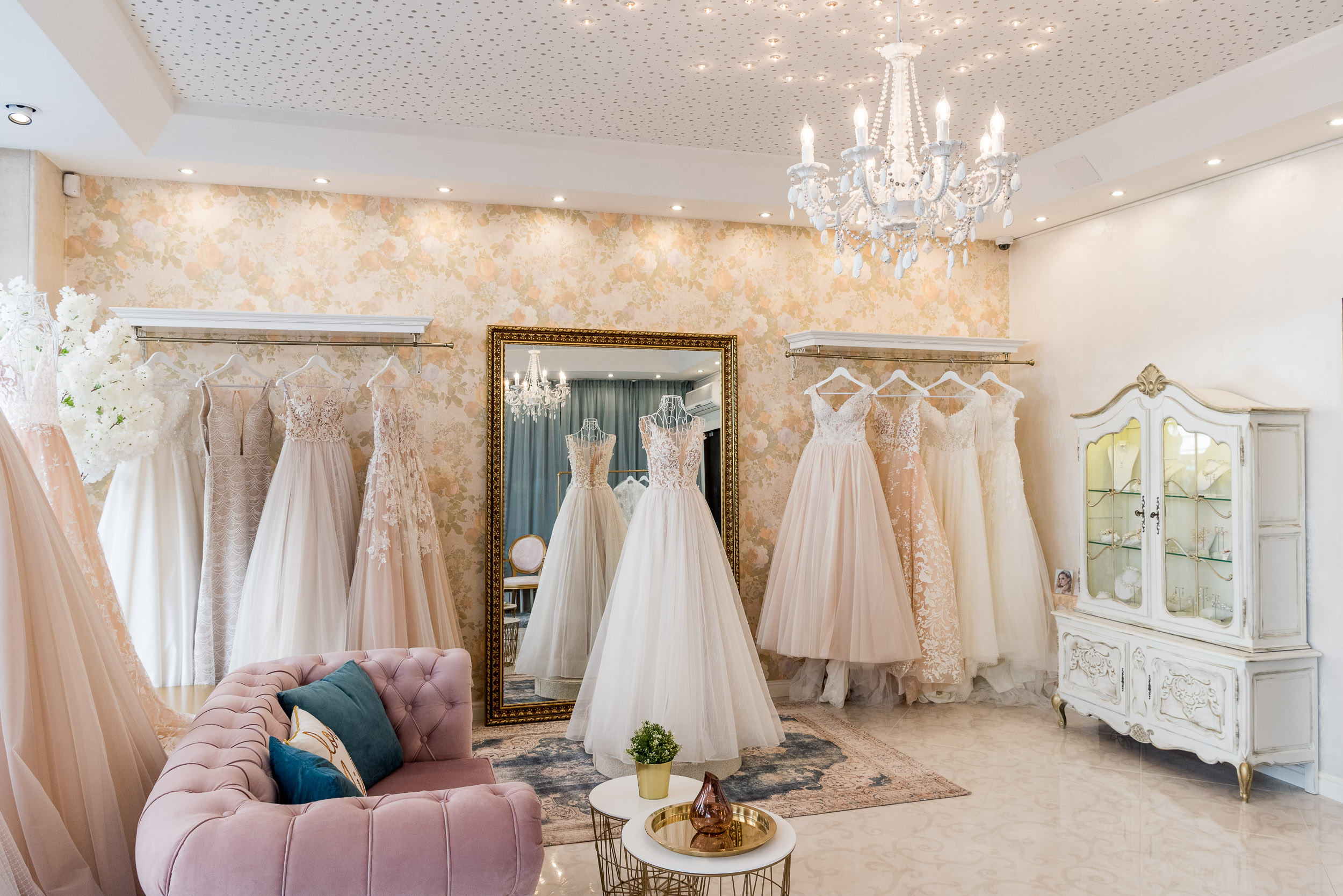 Carrie_Bridal_Boutique-1-11