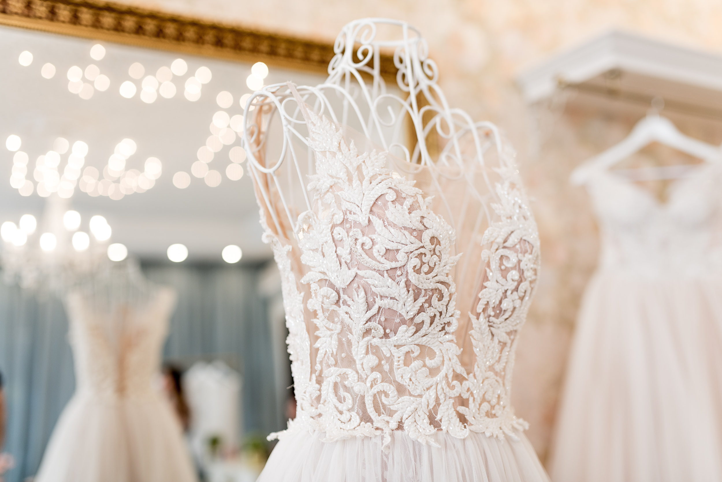 Carrie_Bridal_Boutique-1-3